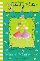 Thomson, Emma, Winnie's Wonderland (Felicity Wishes), Very Good Book
