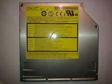 Panasonic uj-835-b DVD±RW Brenner Slimline