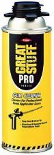 Great Stuff Pro Dispensing Gun Cleaner, 12oz