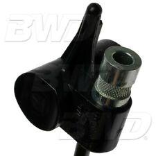 ABS Wheel Speed Sensor Rear Right BWD ABS174