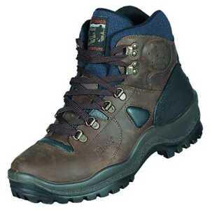 Grisport Wanderschuhe Trekking Stiefel Bergschuhe Schuhe 602177 39-47 Neu4