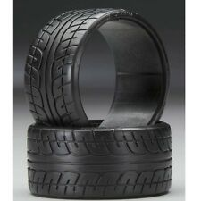 HPI 4428 LP32 T-Drift Tire Yokohama Advan Neova AD07 Sprint 2 / E10 / Nitro 3