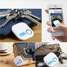 Child Pet Key Bags Anti Loss Alarm Bluetooth Internet Tracking Locator Searching