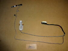 """ASUS B53F LAPTOP 15.6"""" LED SCREEN CABLE. 1422-00ST000"""
