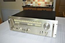 Rotel RT-1025 AM/FM High End Stereo Receiver - Highly Collectible