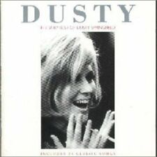 Dusty Springfield - Very Best of [Universal] (1998)