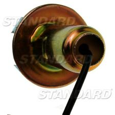 Back Up Lamp Socket Standard S-45N