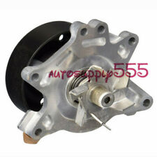 16100-29415-83 Engine Water Pump For Toyota Corolla Matrix Celica 1.8L 1998 - 08