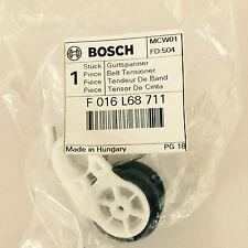 F016L68711 BOSCH Tensor de cinta ARM 32 & Rotak 32 (localiza tu maquina abajo)