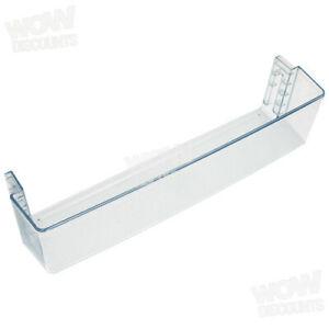 Hisense Fridge Door Lower Shelf 1601705