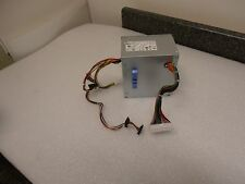 Dell Optiplex 760 780 960 980 Power Supply F233T PS-6261-1DA-RoHS L255EM-01 255W