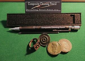 Composite Cleaning Pencil.