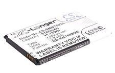 Batería 3100mAh tipo EB-BN750BBC EB-BN750BBE Para SAMSUNG Galaxy Note 3 Neo