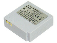 Battery For IA-BP85ST Samsung SMX-F34LN SMXF34LN F34LN SMX-F34RN SMXF34RN F34RN