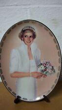 "Princess Diana ""Our Royal Princess"" Collector Plate"