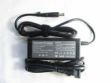 AC Power Adapter/Charger for HP/Compaq 6910p NC8430