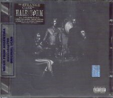HALESTORM THE STRANGE CASE OF... + BONUS TRACK SEALED CD NEW 2013