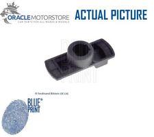 NEW BLUE PRINT DISTRIBUTOR ROTOR ARM GENUINE OE QUALITY ADH21431
