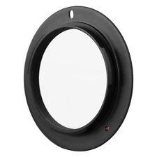 X6A9 Super Slim Lens Adapter Ring for M42 Lens and Sony NEX E Mount NEX-3 NEX-5