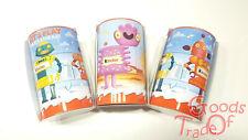 Calendrier De Lavent Kinder 343 G.Kinder Maxi In Chocolates For Sale Ebay