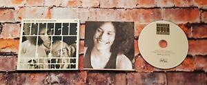 Shuggie Otis - In Session Information CD Album RPM 2002