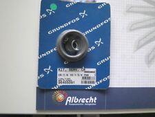 GRUNDFOS Ersatzteil Kit 96455091  CR/I/N 1S/1/3/5 FKM     Dichtungssatz