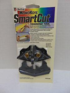 Top Flite TOPR2400 MonoKote SmartCut Trimming Tool  New on Card