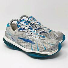 Avia Avi-Motion iTrain Toning Shoes Women's Size 8