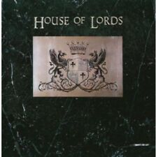 House of Lords - House of Lords [New CD]