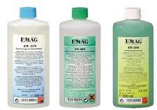EMAG/ Schalltec Reinigungskonzentrat Home: EM-080, EM-070, EM-200, 500ml