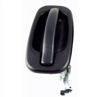 Outside Door Handle Rear Left Maxzone 332-50013-272