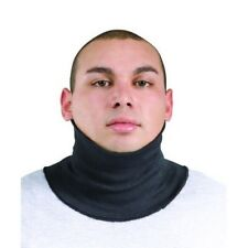 Monadnock Products KNP100 Centurion Neck Protection Black Made With Kevlar