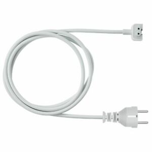 Cable Apple rallonge Magsafe