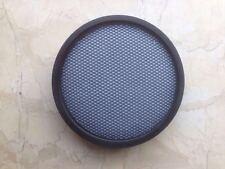 KENMORE Vacuum Filter KC44KDMTZ000 Jet Force Bagless canister 1162261431