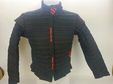 Veste Combat Historique NEYMAN FENCING De Heredia Jacket 800N Taille M - Note A+