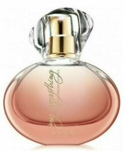 Avon TTA My Everything Eau de Parfum Spray 50 ml Boxed Discontinued & Rare