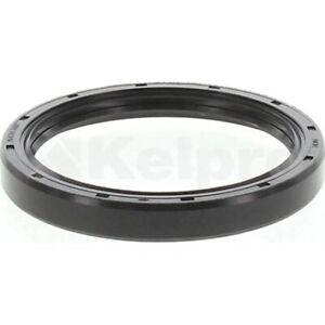 Kelpro Oil Seal OEM 98115G fits Volkswagen Passat 2.0 (35I,3A2) 85kw, 2.0 (35...