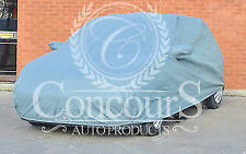 VW Lupo / Fox Funda MultiCapa Impermeable Multi-Layer Outdoor Cover