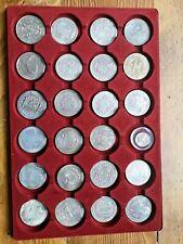 More details for  collectors dollar coins job lot