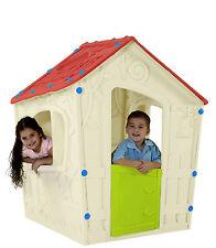 Keter Magic Play House $99 + Shipping
