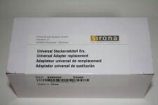 Sirona Universal Steckernetzteil Cerec, inLab Me XL / 6285592