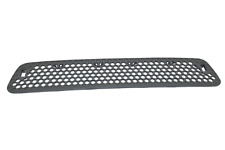 New BMW E46 M3 S54, M3 CSL Hood Grille Vent Grill Air Inlet 51132694723