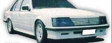 HOLDEN VB VC VH FRONT LIP SPOILER NO FLARES REQUIRED FOR THIS FRONT