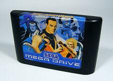 Art of Fighting para Sega Mega Drive-sólo MD módulo sin instrucciones sin OVP SMD