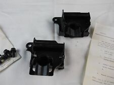 DODGE DAKOTA ENGINE MOTOR MOUNT KIT MOPAR 4638577 3.9 LITRE 1987-1990