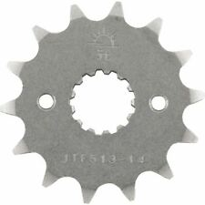 JT 420 Front Countershaft Sprocket - JTF252.15