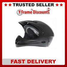 Diamondback Junior Full Face Helmet BMX Downhill Dirt Jump Bike Size 54-58cm