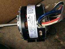 New Motor - Stock # 952 | Model # DE3D389N