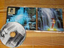 NEKTAR - MAGIC IS A CHILD (+ 4 BONUS TRACKS) / ECLECTIC-CD 2005 (MINT-)