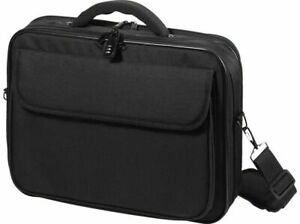 Vivanco Bag 17,3  Wide Laptoptasche